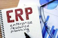 全球十大主流ERP厂商,看看你是不是在用