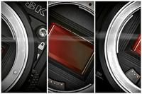 《变形金刚5》同款 RED将推新8K传感器