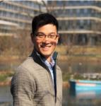 PostgreSQL索引优化案例分析