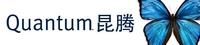 昆腾:云已成为高成本效益的资产管理库