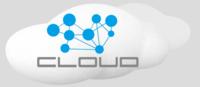 云计算开源产业联盟首次成果发布会召开