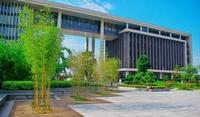 新华三为福建工程学院创建移动校园门户