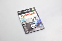 高端摄影师必备 东芝极至超速SD卡评测