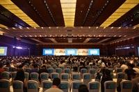 OpenStack Days官方活动首登中国大陆