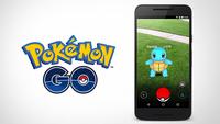 Pokemon Go玩家或成下一个网络攻击对象