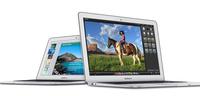 分析师称MacBook Air明年将成最后一代