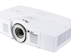 宏基V7500高清投影仪现售6800送3D眼镜