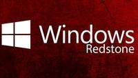 Windows 10一周年版本号为Build 14393