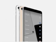 诺基亚手机回归了 但却是由富士康设计