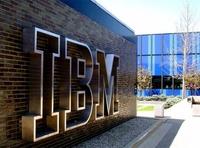 IBM转型见效:Q2财报