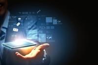 云网络时代 网络故障管理何去何从?