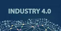 工业物联网应用将出现这九大龙头产业