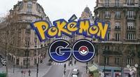 Pokémon Go数据收集是否带来隐私问题