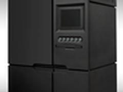 风起华南--西通预告工业3D打印机发布会