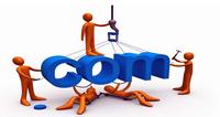 Riverbed携手SAP将广域网性能提升90%
