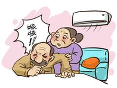 FineSky仲夏空调房的干燥困扰与危害