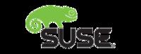 SUSE携手AWCloud 加速OpenStack云市场