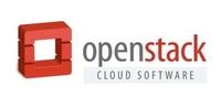 OpenStack新威胁 东软NetEye推出FWaaS