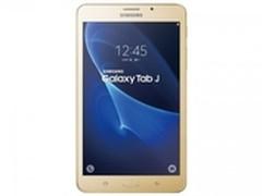 三星推出Galaxy Tab J入门级平板电脑