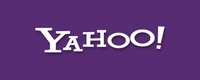 Verizon 48.3亿美元收购雅虎互联网资产