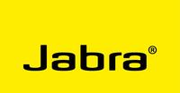 炎热夏季 Jabra助你打造专属办公环境