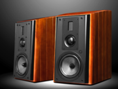 惠威M3A低音全方位技术解析
