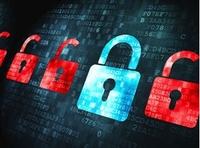 企业现在需要的10项热门安全技术