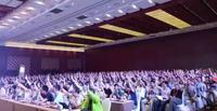 EasyStack华丽亮相OpenStackDays China