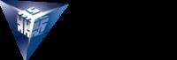 NEC发布AI技术品牌名称