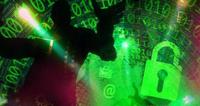 最好用的实时威胁分析+大数据分析工具