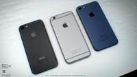 9��9��Ԥ�� iPhone 7����ʱ���ع�