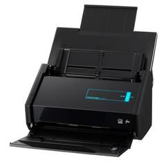 简单便捷 富士通IX500扫描仪仅售2599元