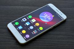 360手机N4S评测:千元机想要的都全有了