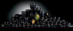 尼康或于Photokina推新款19mm移轴镜头