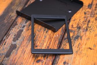 玩家旗舰 金士顿HyperX SAVAGE SSD测评