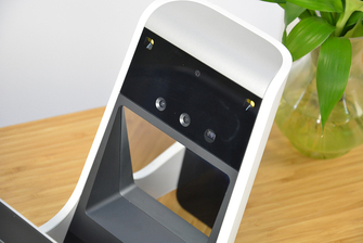 混合现实里程碑 HP Sprout Pro首发评测