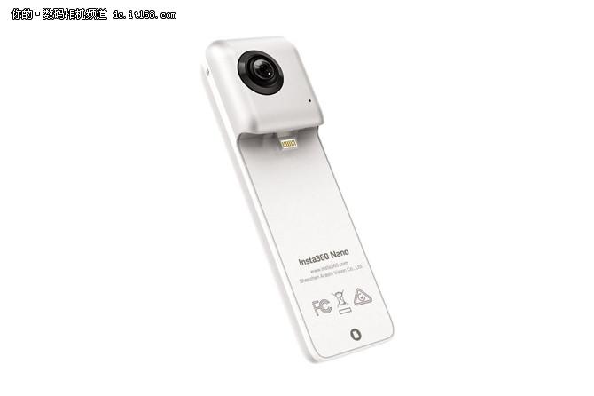 当大家都痴迷VR时 全景相机值得买吗?