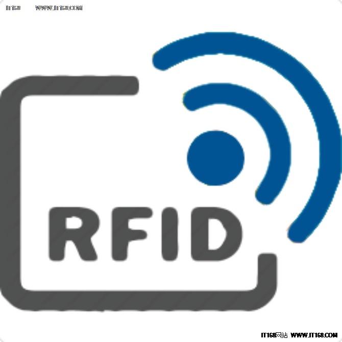 再接再厉,RFID技术应用三大场景