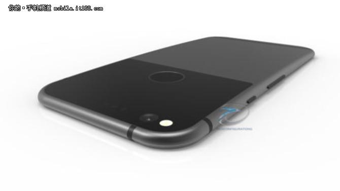 5.2寸屏+骁龙820 HTC S1配置信息泄露