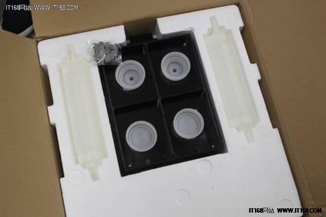 三弟画饼机安装调试应用