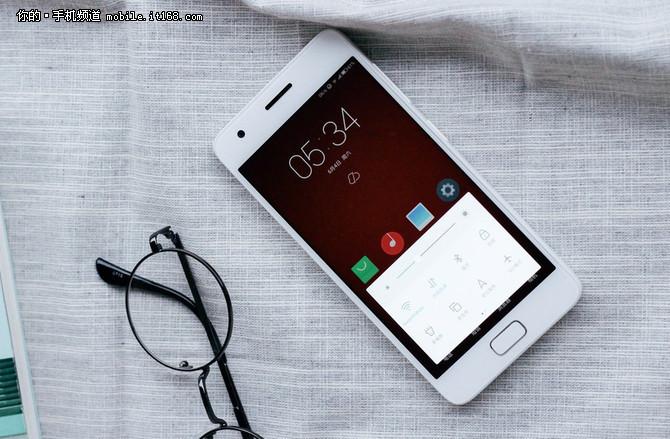骁龙820手机暴降至1499元 本周超值汇总