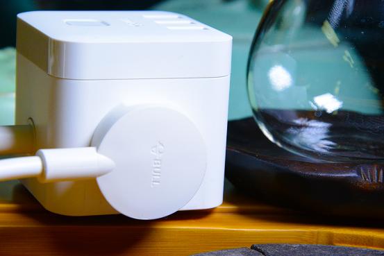 充电难题拯救者 公牛迷你USB插座解析