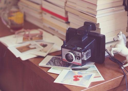 家用照片打印机怎么选?