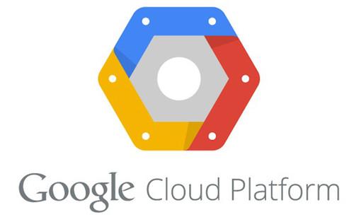 谷歌加大云计算投入利用AI吸引企业客户
