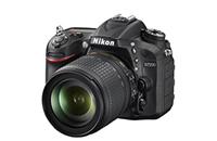 预算1万也要效果赞 相机教你怎么选?