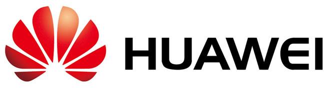 logo logo 标志 设计 矢量 矢量图 素材 图标 650_183