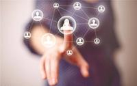 ALE推出PALM云服务工具提升网络管理