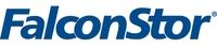 全球市场接受FreeStor 飞康SDS转型成功