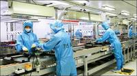 创维G7用工匠精神筑牢民族企业中国梦