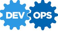 DevOps成传统行业落地Docker关键原动力